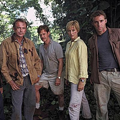 2-Jurassic_Park_III_sam-neil-movie-petitsfilmsentreamis.net-abbyxav-optimisation-image-google-wordpress