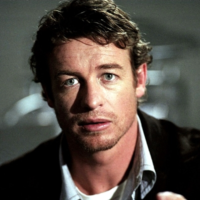 2-le-cercle-2-the-ring-2-naomi-watts-simon-baker-petitsfilmsentreamis.net-abbyxav-optimisation-image-google-wordpress
