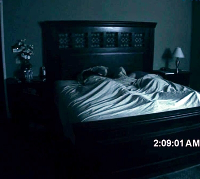 2-paranormal-activity-2007-movie-petitsfilmsentreamis.net-abbyxav-optimisation-image-google-wordpress