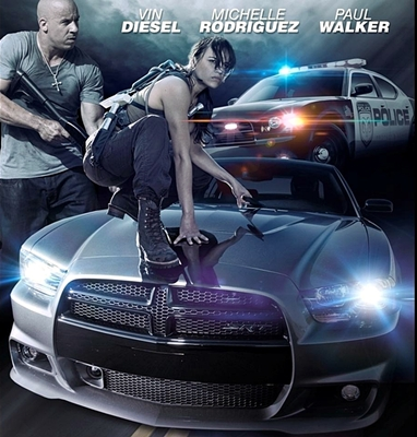 20-Fast-and-furious-7-paul-walker-vin-diesel-petitsfilmsentreamis.net-abbyxav-optimisation-image-wordpress