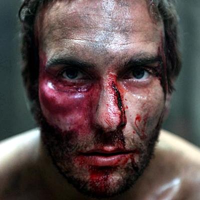 20-Hatufim-Prisonniers-de-guerre-série-2009-petitsfilmsentreamis.net-abbyxav-optimisation-image-google-wordpress