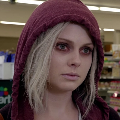 20-izombie-serie- rose-mciver-petitsfilmsentreamis.net-abbyxav-optimisation-image-google-wordpress