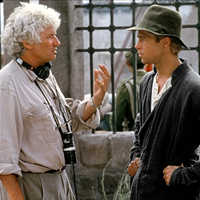 20-sept-ans-au-tibet-brad-pitt-jean-jacques-annaud-petitsfilmsentreamis.net-abbyxav-optimisation-image-google-wordpress