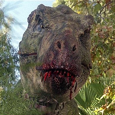 3-Jurassic_Park_III_sam-neil-movie-petitsfilmsentreamis.net-abbyxav-optimisation-image-google-wordpress