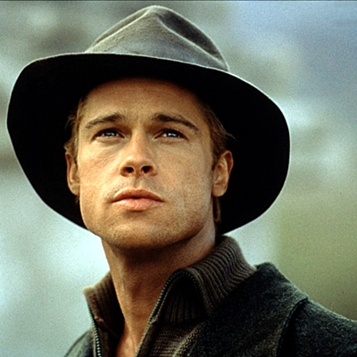 3-sept-ans-au-tibet-brad-pitt-jean-jacques-annaud-petitsfilmsentreamis.net-abbyxav-optimisation-image-google-wordpress