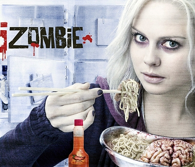 4-izombie-serie- rose-mciver-petitsfilmsentreamis.net-abbyxav-optimisation-image-google-wordpress