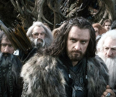 4-le-hobbit-la-desolation-de-smaug-movie-petitsfilmsentreamis.net-abbyxav-optimisation-image-google-wordpress