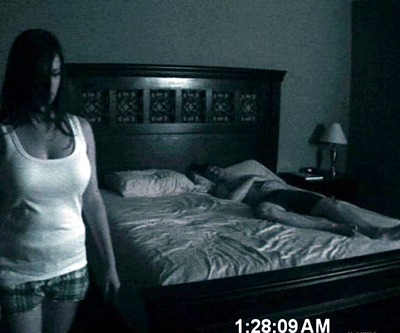 4-paranormal-activity-2007-movie-petitsfilmsentreamis.net-abbyxav-optimisation-image-google-wordpress