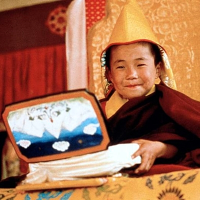4-sept-ans-au-tibet-brad-pitt-jean-jacques-annaud-petitsfilmsentreamis.net-abbyxav-optimisation-image-google-wordpress
