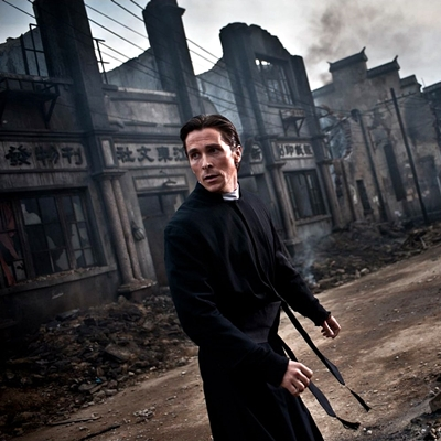 4-the-flower-of-war-christian-bale-petitsfilmsentreamis.net-abbyxav-optimisation-image-google-wordpress