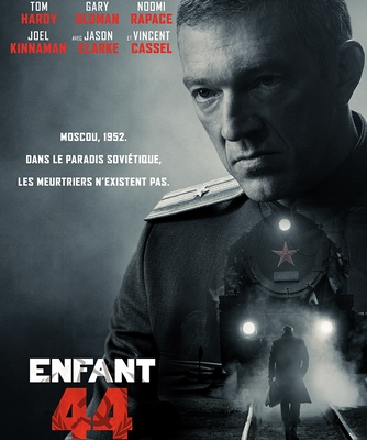 5-enfant-44-Child-44-thom-hardy-noomi-rapace-petitsfilmsentreamis.net-abbyxav-optimisation-image-google-wordpress