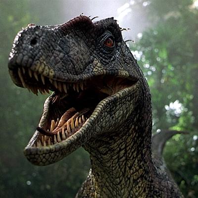 5-Jurassic_Park_III_sam-neil-movie-petitsfilmsentreamis.net-abbyxav-optimisation-image-google-wordpress