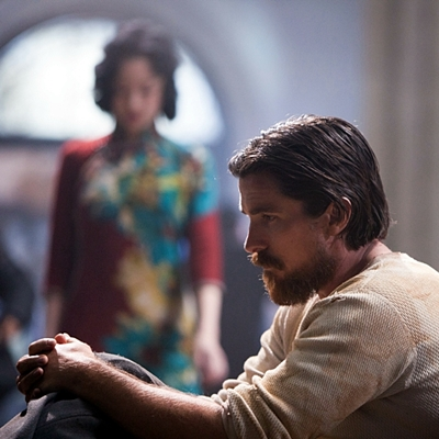 5-the-flower-of-war-christian-bale-petitsfilmsentreamis.net-abbyxav-optimisation-image-google-wordpress
