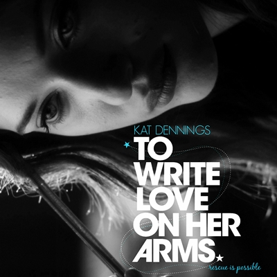 5-to-write-love-on-her-arms-rupert-friend-petitsfilmsentreamis.net-abbyxav-optimisation-image-google-wordpress