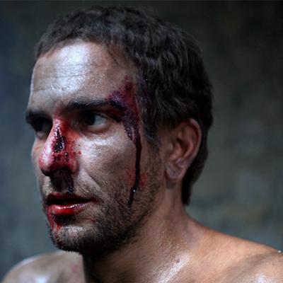 6-Hatufim-Prisonniers-de-guerre-série-2009-petitsfilmsentreamis.net-abbyxav-optimisation-image-google-wordpress