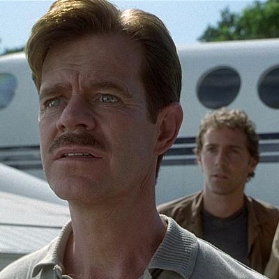 6-Jurassic_Park_III_sam-neil-movie-petitsfilmsentreamis.net-abbyxav-optimisation-image-google-wordpress