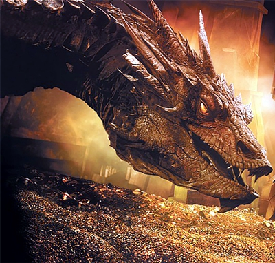 6-le-hobbit-la-desolation-de-smaug-movie-petitsfilmsentreamis.net-abbyxav-optimisation-image-google-wordpress