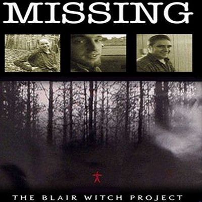 6-le-projet-blair-witch-the-blair-witch-project-petitsfilmsentreamis.net-abbyxav-optimisation-image-google-wordpress