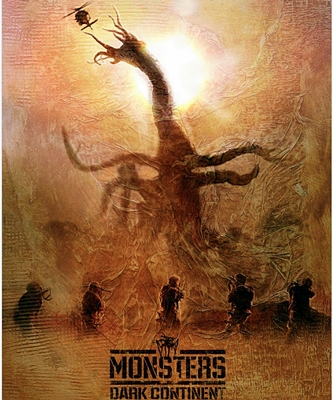 6-Monsters-Dark-Continent-movie-petitsfilmsentreamis.net-abbyxav-optimisation-image-google-wordpress
