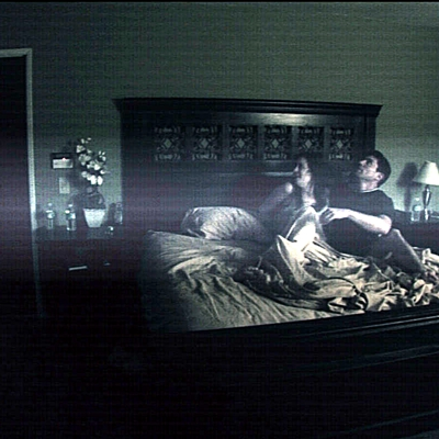 6-paranormal-activity-2007-movie-petitsfilmsentreamis.net-abbyxav-optimisation-image-google-wordpress