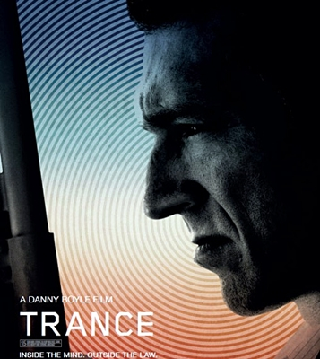 6-trance-james-mcavoid-vincent-cassel-petitsfilmsentreamis.net-abbyxav-optimisation-image-google-wordpress