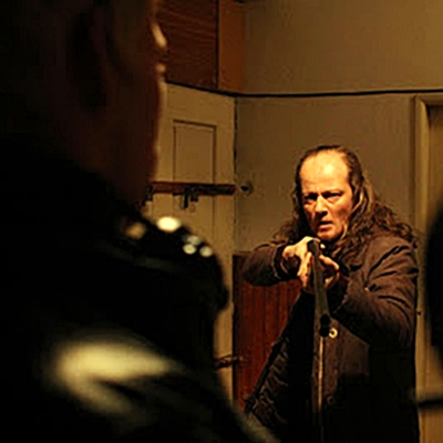 6-zlo-evil-movie-2012-petitsfilmsentreamis.net-abbyxav-optimisation-image-google-wordpress