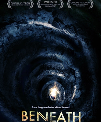 7-Beneath-movie-ben-ketai-petitsfilmsentreamis.net-abbyxav-optimisation-image-google-wordpress