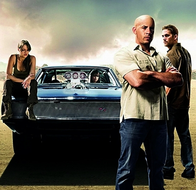 7-Fast-and-furious-7-paul-walker-vin-diesel-petitsfilmsentreamis.net-abbyxav-optimisation-image-wordpress
