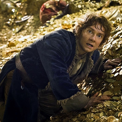 7-le-hobbit-la-desolation-de-smaug-movie-petitsfilmsentreamis.net-abbyxav-optimisation-image-google-wordpress
