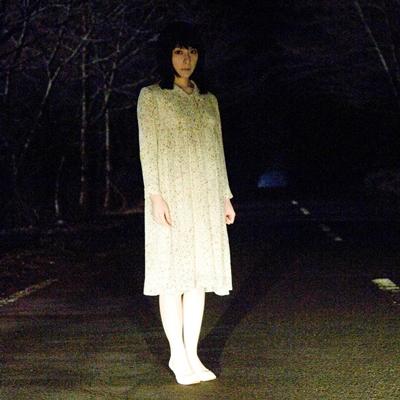 7-spirits-shutter- joshua-jackson-petitsfilmsentreamis.net-abbyxav-optimisation-image-google-wordpress
