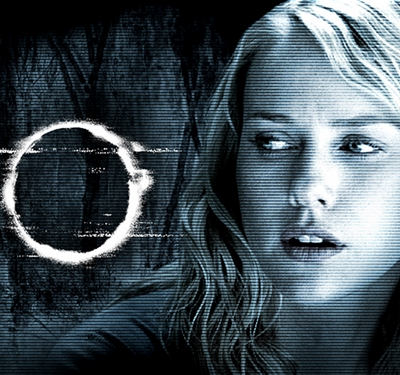 8-le-cercle-2-the-ring-2-naomi-watts-simon-baker-petitsfilmsentreamis.net-abbyxav-optimisation-image-google-wordpress