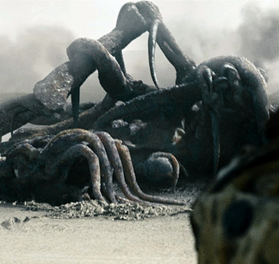 8-Monsters-Dark-Continent-movie-petitsfilmsentreamis.net-abbyxav-optimisation-image-google-wordpress