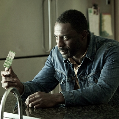 8-no-good-deed-movie-idris-elba-petitsfilmsentreamis.net-abbyxav-optimisation-image-google-wordpress
