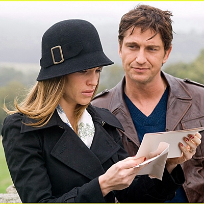 8-p-s-i-love-you-gerard-butler-hilary-swanks-petitsfilmsentreamis.net-abbyxav-optimisation-image-google-wordpress