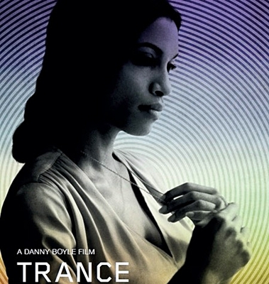 8-trance-james-mcavoid-vincent-cassel-petitsfilmsentreamis.net-abbyxav-optimisation-image-google-wordpress