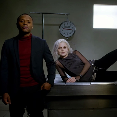 9-izombie-serie- rose-mciver-petitsfilmsentreamis.net-abbyxav-optimisation-image-google-wordpress