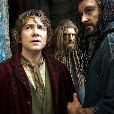 9-le-hobbit-la-desolation-de-smaug-movie-petitsfilmsentreamis.net-abbyxav-optimisation-image-google-wordpress