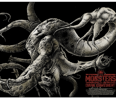 9-Monsters-Dark-Continent-movie-petitsfilmsentreamis.net-abbyxav-optimisation-image-google-wordpress