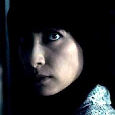 9-spirits-shutter- joshua-jackson-petitsfilmsentreamis.net-abbyxav-optimisation-image-google-wordpress