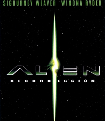 1-Alien-Resurrection-sigourney-weaver-petitsfilmsentreamis.net-abbyxav-optimisation-image-google-wordpress