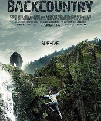 1-backcountry-film-2014-petitsfilmsentreamis.net-abbyxav-optimisation-image-google-wordpress