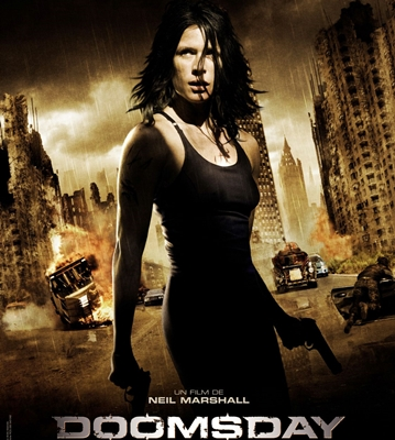 1-doomsday-rhona-mitra-petitsfilmsentreamis.net-abbyxav-optimisation-image-google-wordpress