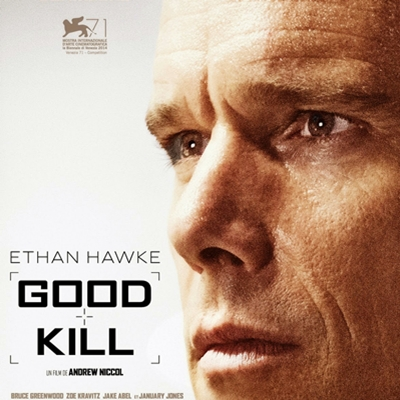 1-Good-Kill-ethan-hawke-movie-petitsfilmsentreamis.net-abbyxav-optimisation-image-google-wordpress
