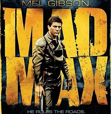 1-mad-max-mel-gibson-1979-petitsfilmsentreamis.net-abbyxav-optimisation-image-google-wordpress