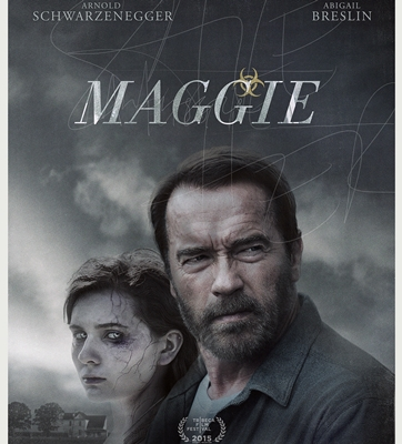 1-maggie-film-scwarzenegger-breslin-petitsfilmsentreamis.net-abbyxav-optimisation-image-google-wordpress