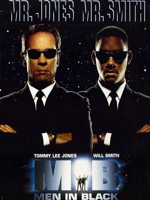 1-men-in-black-1997-will-smith-petitsfilmsentreamis.net-abbyxav-optimisation-image-google-wordpress