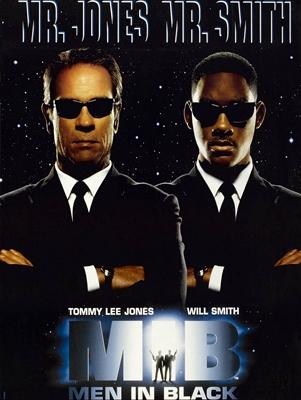 1-men-in-black-1997-will-smith-petitsfilmsentreamis.net-abbyxav-optimisation-image-google-wordpress