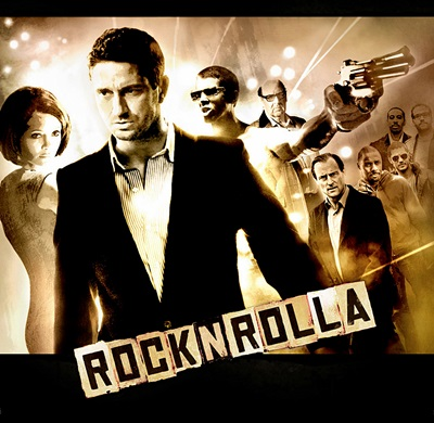1-RocknRolla-tom-hardy-gerard-butler-petitsfilmsentreamis.net-abbyxav-optimisation-image-wordpress