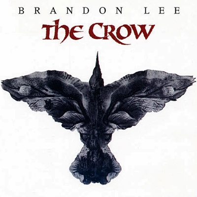 1-the-crow-brandon-lee-movie-petitsfilmsentreamis.net-abbyxav-optimisation-image-google-wordpress