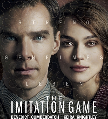 1-the-imitation-game-benedict-cumberbatch-petitsfilmsentreamis.net-abbyxav-optimisation-image-google-wordpress